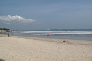 Bali2007_0048