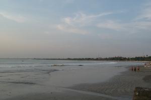 Bali2007_0049