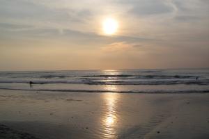Bali2007_0050