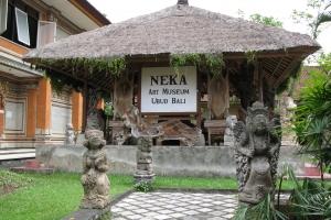 Bali2007_0052