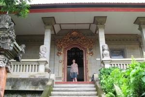 Bali2007_0053