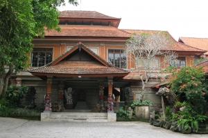 Bali2007_0054