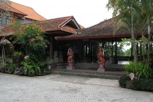 Bali2007_0055
