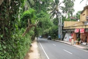Bali2007_0056