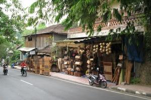 Bali2007_0058