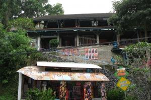 Bali2007_0059