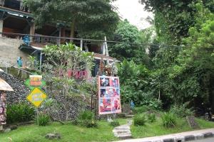 Bali2007_0060