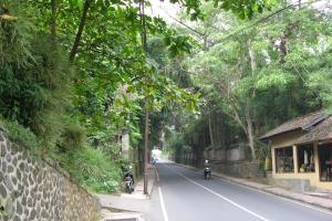 Bali2007_0063