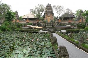 Bali2007_0064