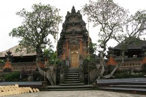 Bali2007_0070