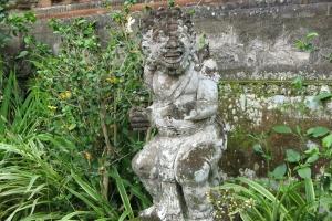 Bali2007_0071
