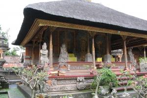 Bali2007_0073