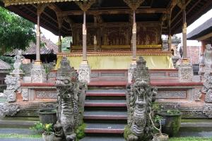 Bali2007_0074