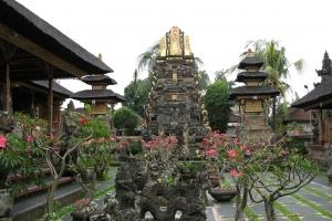 Bali2007_0075