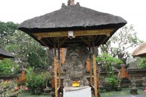 Bali2007_0076