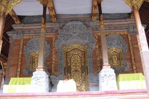 Bali2007_0077