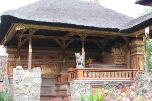 Bali2007_0078
