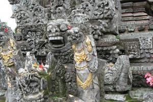 Bali2007_0079