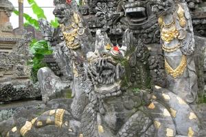 Bali2007_0080