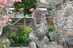 Bali2007_0081