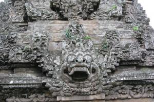 Bali2007_0082