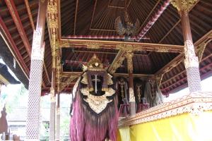Bali2007_0083
