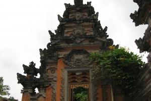 Bali2007_0084