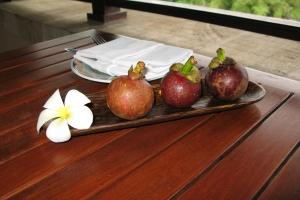 Bali2007_0085