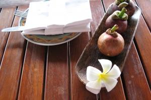 Bali2007_0086