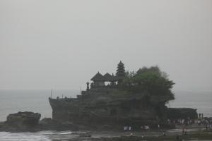 Bali2007_0087