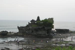 Bali2007_0088