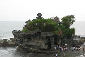 Bali2007_0089