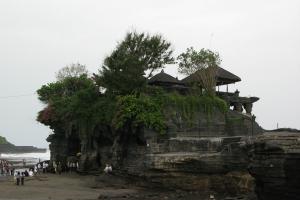 Bali2007_0090