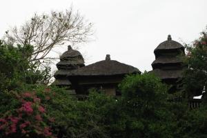Bali2007_0091