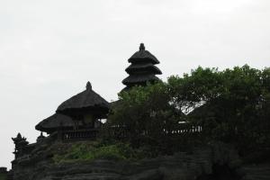 Bali2007_0092