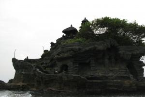 Bali2007_0093