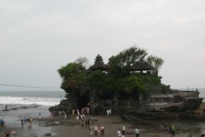 Bali2007_0094