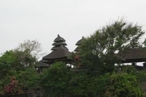 Bali2007_0095
