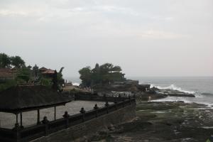 Bali2007_0096