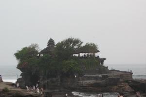 Bali2007_0097