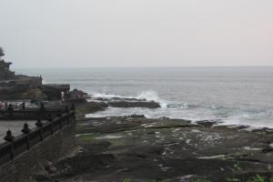 Bali2007_0098