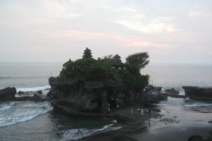 Bali2007_0099