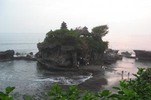 Bali2007_0100