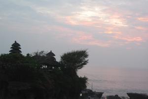 Bali2007_0101