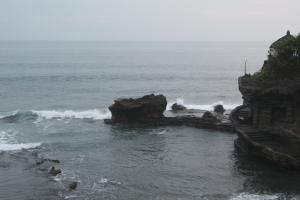 Bali2007_0102