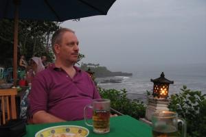 Bali2007_0103
