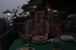 Bali2007_0104