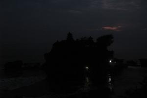 Bali2007_0105
