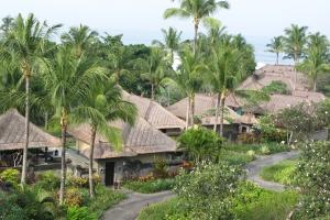 Bali2007_0108