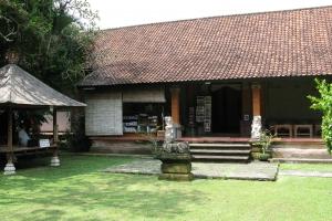 Bali2007_0110